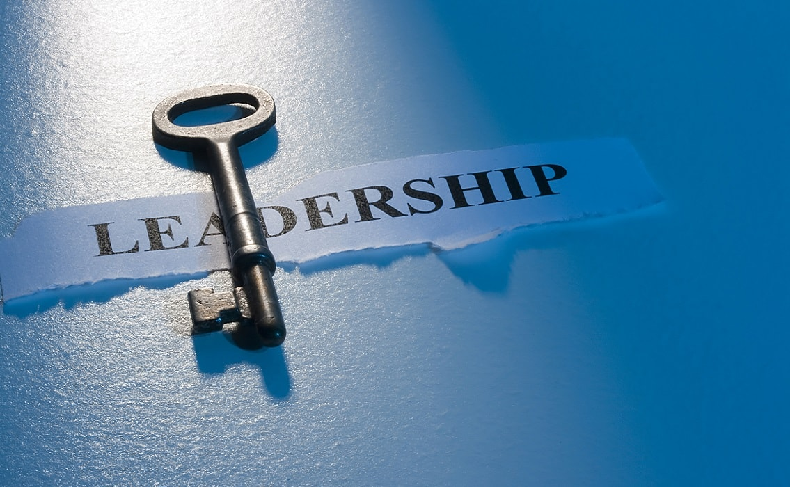 Image result for leadership